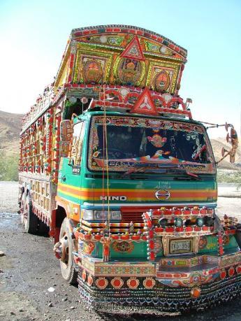 Pakistan-DSCF7968.JPG