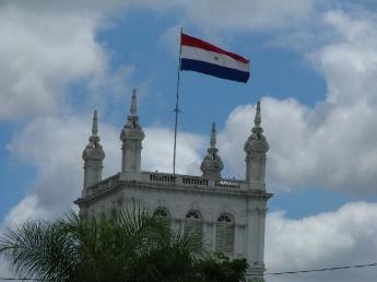Paraguay-Asuncion-DSCF9563.JPG