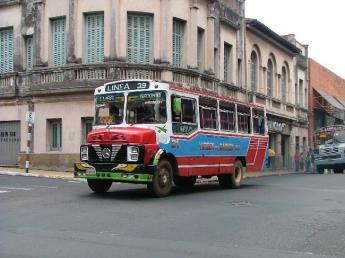 Paraguay-Asuncion-DSCF9572.JPG
