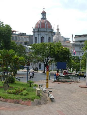 Paraguay-Asuncion-DSCF9585.JPG