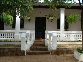 Paraguay-DSCF96263.JPG