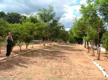 Paraguay-DSCF96382.JPG
