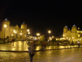 Peru-Cusco-DSCF0697.JPG
