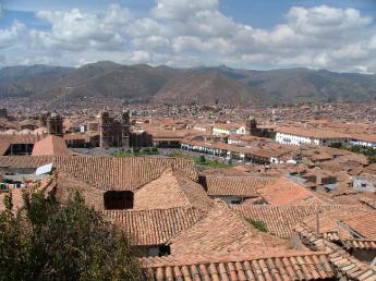Peru-Cusco-DSCF0700.JPG