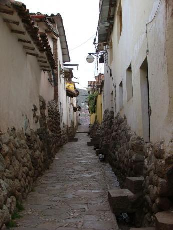 Peru-Cusco-DSCF0711.JPG