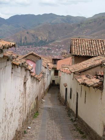 Peru-Cusco-DSCF07331.JPG