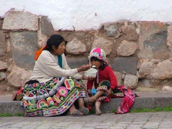 Peru-Cusco-DSCF0740.JPG