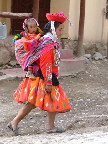 Peru-Cusco-DSCF0763.JPG