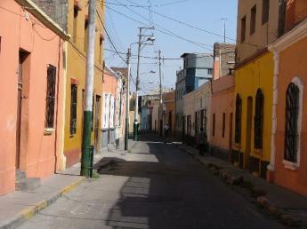 Peru-DSCF04761.JPG