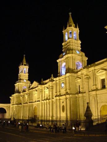 Peru-DSCF0479.JPG