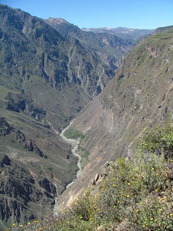 Peru-DSCF0633.JPG