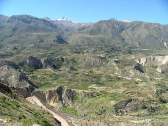 Peru-DSCF0665.JPG