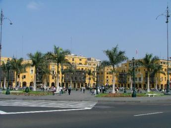 Peru-Lima-DSCF1084.JPG