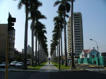 Peru-Lima-DSCF10971.JPG