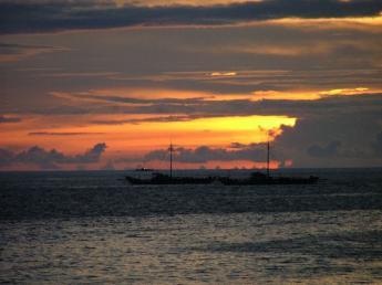 Philippines-DSCF6234.JPG