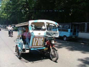 Philippines-DSCF6236.JPG