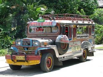 Philippines-DSCF6263.JPG