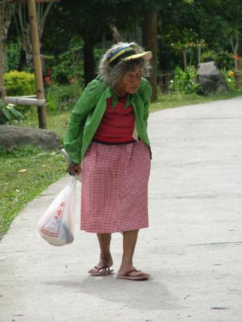 Philippines-DSCF6271.JPG