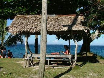 Philippines-DSCF63781.JPG