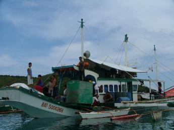 Philippines-DSCF6589.JPG