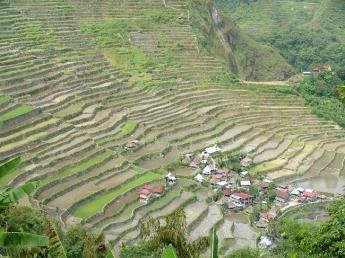 Philippines-Luzon-DSCF6897.JPG