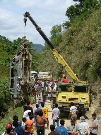 Philippines-Luzon-DSCF6968.JPG