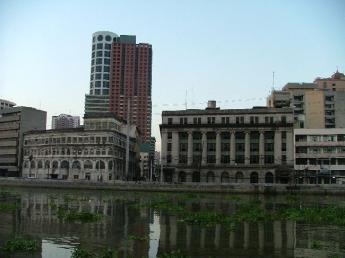 Philippines-Manila-Luzon-DSCF7139.JPG