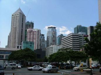Philippines-Manila-Luzon-DSCF7148.JPG