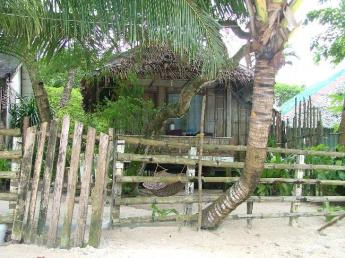 Philippines-Palawan-DSCF66651.JPG