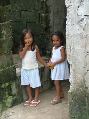 Philippines-Palawan-DSCF6721.JPG