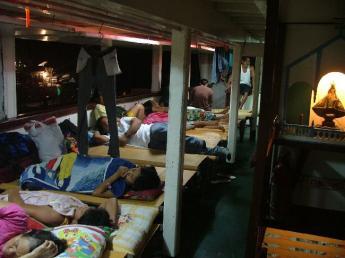 Philippines-Palawan-DSCF6739.JPG