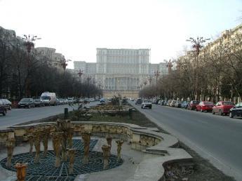 Romania-Bukarest-DSCF83541.JPG