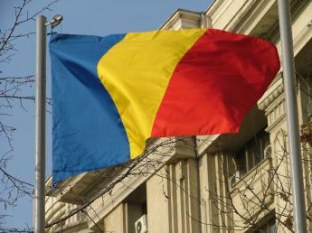 Romania-DSCF8370.JPG