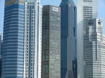 Singapore-Dscf3546.jpg