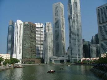 Singapore-Dscf3677.jpg