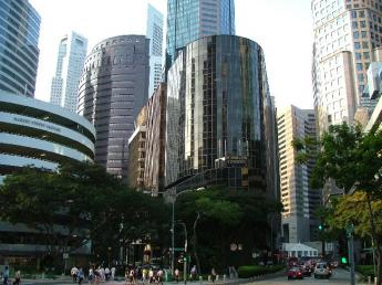 Singapore-Dscf3686.jpg