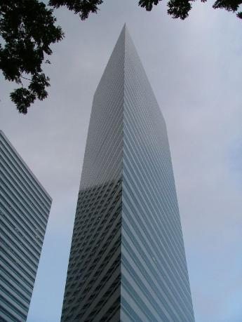 Singapore-Dscf3701.jpg