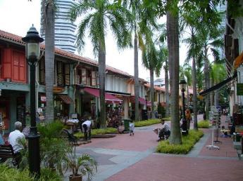 Singapore-Dscf3708.jpg