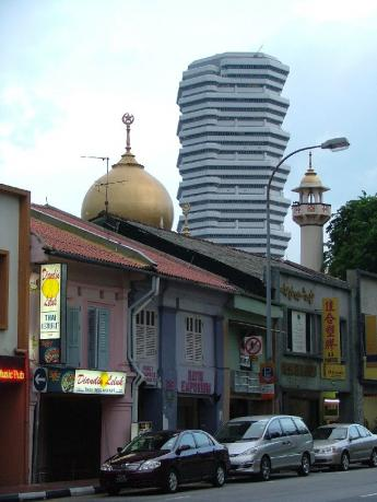Singapore-Dscf3714.jpg