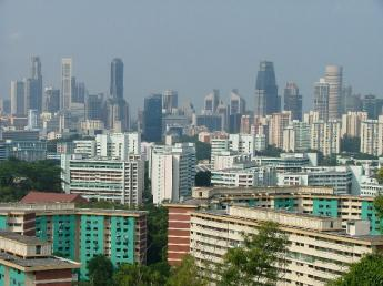 Singapore-Dscf3731.jpg