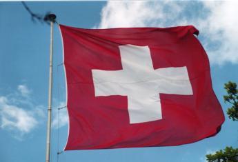 Switzerland-schweizerflagge.jpg