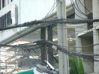 Thailand-Bangkok-DSCF12471.jpg
