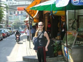 Thailand-Bangkok-DSCF1250.jpg