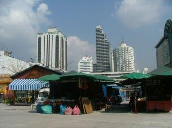 Thailand-Bangkok-DSCF1252.jpg