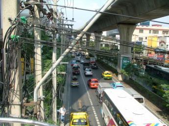 Thailand-Bangkok-DSCF1255.jpg