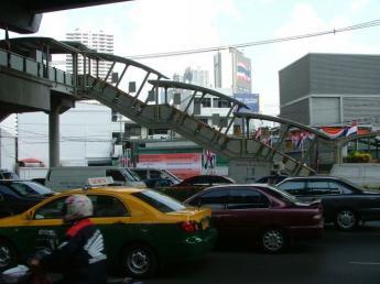 Thailand-Bangkok-DSCF1262.jpg