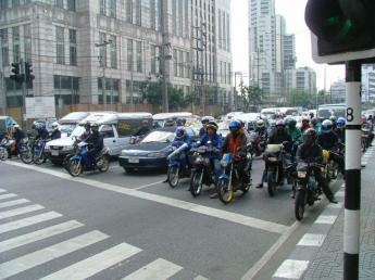 Thailand-Bangkok-DSCF1264.jpg
