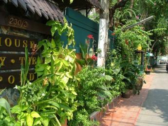Thailand-Bangkok-DSCF1270.jpg