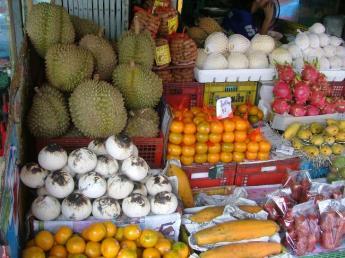 Thailand-Bangkok-DSCF1283.jpg