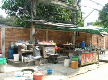 Thailand-Bangkok-DSCF1295.jpg